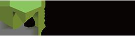 候车亭厂家logo